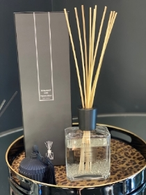 Bergamot and Lime Reed Diffuser